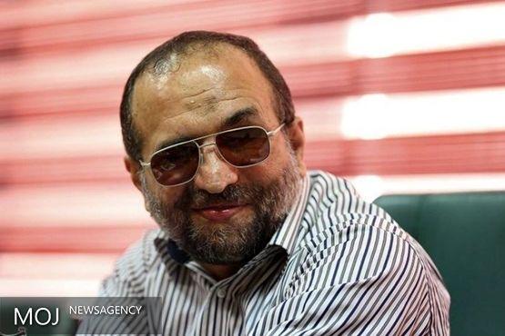 بررسی مناسب سازی شهر تهران از سوی جامعه معلولان