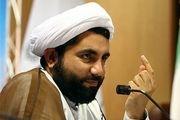 دشمن از حاکمیت دینی انقلاب اسلامی ایران خوف دارد
