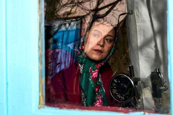 فیلم های سینمایی تلویزیون در هفته دوم اسفند مشخص شد