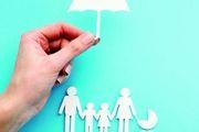 بیمه موظف به پرداخت مبالغ دیه به نرخ روز است