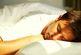 تاثیر تغییرات آب و هوا بر کیفیت خواب