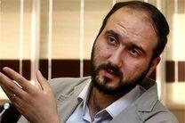 واکنش مدیر شبکه سه به اخراج خواهران منصوریان از صداوسیما
