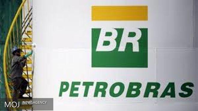 بزرگ ترین بدهکار نفتی جهان سهام خود را واگذار میکند