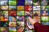 صداوسیما در درآمد آگهیهای بازرگانی دخالتی ندارد