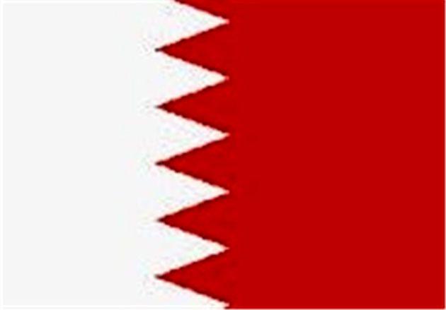 بحرین مدعی کشف یک گروهک وابسته به ایران شد