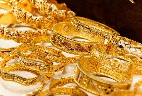 یازدهمین نمایشگاه فلزات گرانبها و سنگهای قیمتی در اصفهان برپا میشود