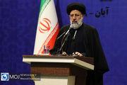 پیروز انتخابات مردم بزرگ ایران بودند نه یک جناح و حزب خاص