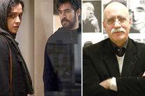 هوشنگ گلمکانی: «فرهادی» نمیتواند فیلم بد بسازد
