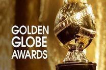 مراسم جوایز گلدن گلوب به تعویق افتاد