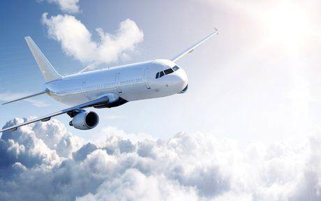 150 دقیقه تاخیر پرواز تهران- اردبیل هواپیمایی ایران ایر