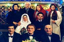 گرامیداشت یاد سیروس گرجستانی در شبکه نمایش با پخش «بله برون»
