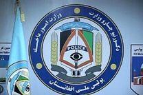 فرمانده ارشد تروریست های طالبان به هلاکت رسید