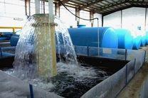 بیش از یک میلیارد ریال اعتبار برای اجرای طرح تقویت فشار آب شرب 3 روستای رودسر