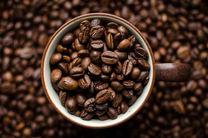 کشف بیش از 2 تن قهوه و وانیل قاچاق در اصفهان