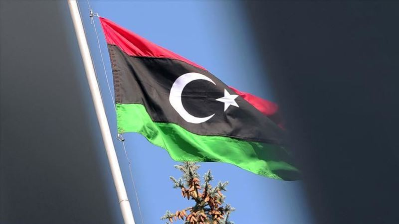 Haftar forces violate ceasefire in Libya