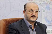 اهداف سفر رئیسجمهور به کردستان اعلام شد