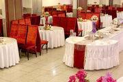 لغو چندین مراسم عروسی در تالارهای خصوصی / بازدید روزانه از 150 واحد صنفی