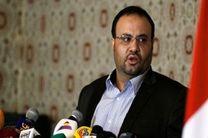 ترور رئیس شورای عالی سیاسی یمن بی پاسخ نخواهد ماند