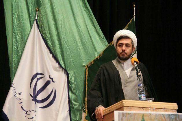 مرکز استان کردستان از داشتن سازمان فرهنگی شهرداری محروم است