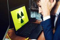 آلودگی سالانه ۳۰۰۰ واحد صنعتی به بدافزار
