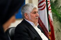 پیام متفاوت برادر رئیس فقید مجمع تشخیص مصلحت نظام به مناسبت حماسه 29 اردیبهشت