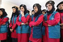 معرفی 30 خبرنگار نوجوان سی امین جشنواره فیلم کودک
