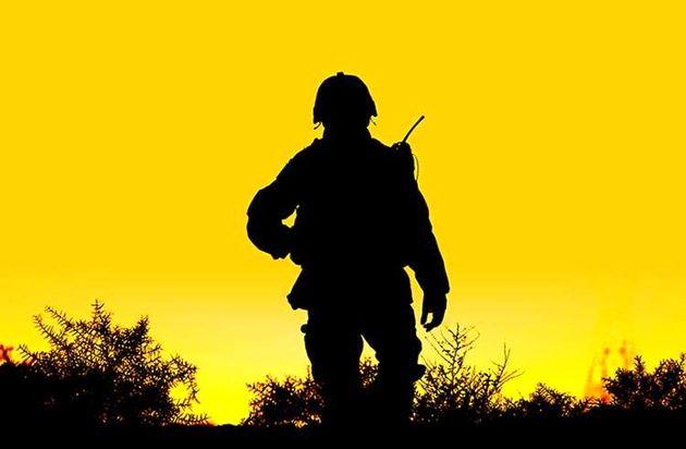 اطلاعیه درباره مشمولین طرح سربازی اعضای هیات علمی