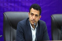 شورای اجتماعی محلات به صورت آزمونه در چهار منطقه همدان اجرا می شود