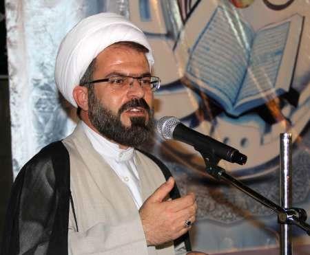 پیشرفت صنعت نظامی از دستاوردهای مهم انقلاب اسلامی است