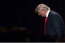 دونالد ترامپ برود یا بماند؟