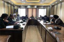 مساجد کردستان در لیالی قدر پذیرای مومنین خواهند بود