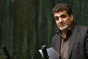 تقسیمات جدید استانی بار مالی اضافه به دولت تحمیل می کند/ تقسیم استان اصفهان در مجلس مطرح نیست