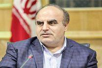 شورای جدید در انتخاب شهردار عجله نکند
