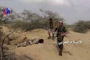 کشته شدن 100 مزدور سودانی در یمن