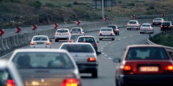 تردد با شهرستان های قرمز همجوار عامل افزایش مبتلایان به کرونا در جاسک