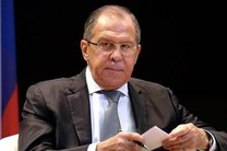 روسیه اقدامات غیر قانونی واشنگتن درباره پرونده ایران را به رسمیت نمی شناسد