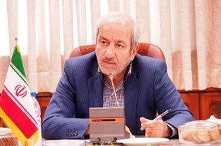تایید صلاحیت 95 درصد داوطلبان شوراها در هیات اجرایی مازندران