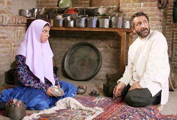 بیانیه انجمن منتقدان سینما در واکنش به توقیف خانه پدری