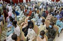 ۱۵۰ دانش آموز در نیجریه ربوده شدند