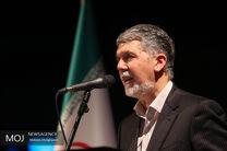 پیام وزیر ارشاد به جشنواره بینالمللی فیلم کوتاه تهران