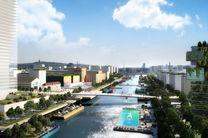 برنامه پاریس ۲۰۲۴ برای بازیافت ۹۵ درصدی زبالههای المپیک