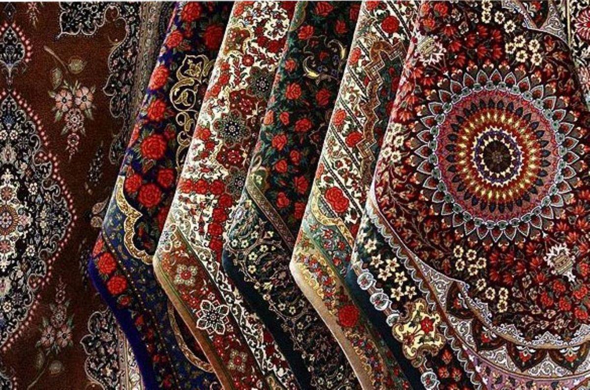 بافت 195 تخته فرش توسط مددجویان هنرمند قمی