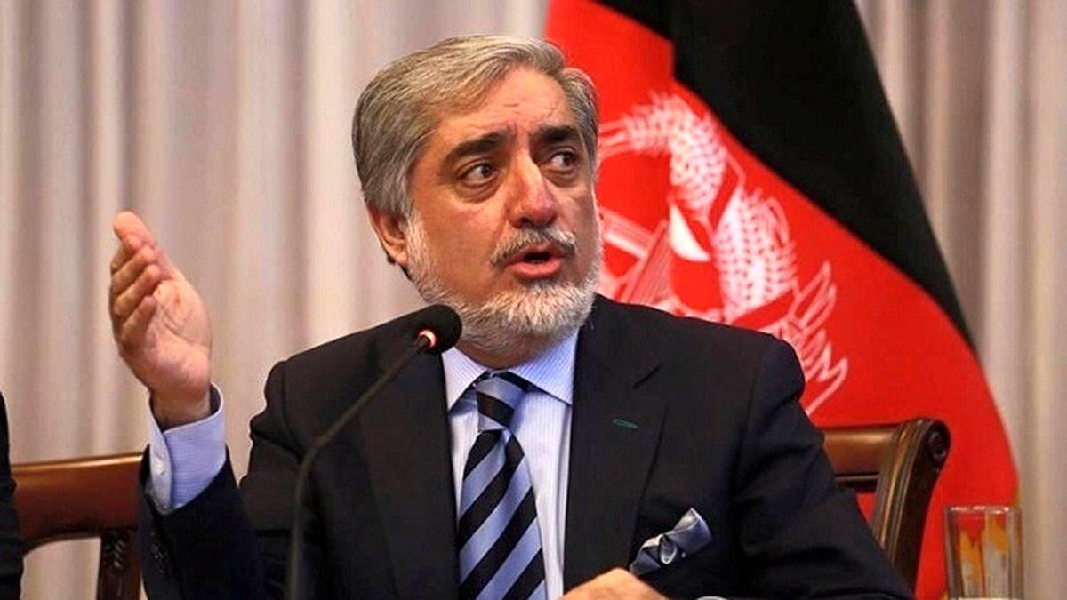 مردم افغانستان خواهان صلح با عزت و عادلانه هستند