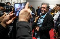 میزگرد سینمای ایران در سوئیس با حضور درمیشیان و مهرجویی