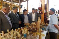 طرح های توسعه ای فرهنگی، اجتماعی و گردشگری منطقه آزاد انزلی ارزشمند است