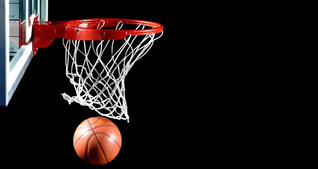 راهیابی تیم بسکتبال نوجوانان گیلان  به مرحله سوم مسابقات قهرمانی کشور