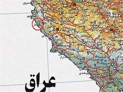 سومار جایگزین پرویزخان و خسروی در صادرات کالا به عراق شد