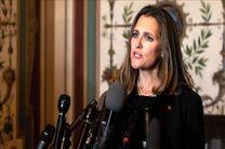 تحریم های جدید کانادا بر علیه دولت ونزوئلا