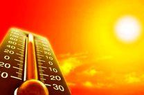 افزایش محسوس دما تا اواخر هفته جاری در گیلان