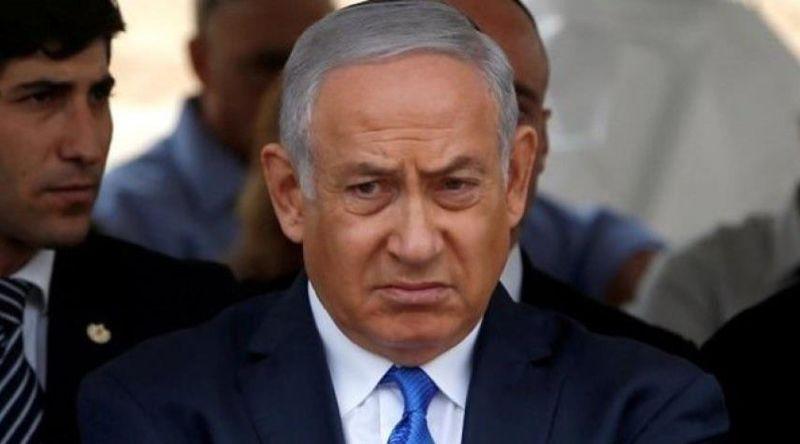 اسرائیل آماده گفتوگو با فلسطینیها است